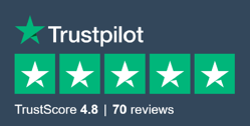 trustpilot-1